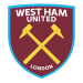West Ham United F.C. Contracts