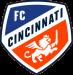 FC Cincinnati 2020 Salary Cap