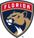 Florida Panthers 2016 Free Agents