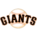 San Francisco Giants Cap  Spending