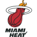 Miami Heat 2019-20 Salary Cap