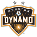 Houston Dynamo Cap  Spending