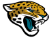 Jacksonville Jaguars Contracts