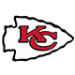 Kansas City Chiefs Cap Running Back Spending