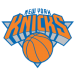 New York Knicks Contracts