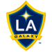 Los Angeles Galaxy Cap Midfielder Spending