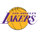Los Angeles Lakers Cap Power Forward Spending