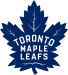 Toronto Maple Leafs Contracts