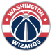 Washington Wizards Cap Forward Spending