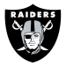 Las Vegas Raiders Salary Cap