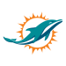 Miami Dolphins Salary Cap