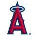 Los Angeles Angels Salary Cap