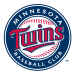 Minnesota Twins 2020 Salary Cap
