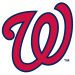 Washington Nationals Salary Cap