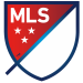 MLS Salary Rankings