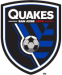 San Jose Earthquakes 2018 Salary Cap