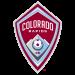 Colorado Rapids Cap  Spending