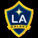LA Galaxy 2020 Salary Cap