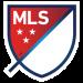 MLS Salary Rankings