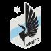 Minnesota United FC 2021 Salary Cap