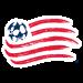 New England Revolution 2020 Salary Cap