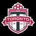 Toronto FC Cap Midfielder Spending
