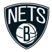 Brooklyn Nets Salary Cap