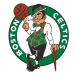 Boston Celtics 2020-21 Salary Cap