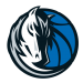 Dallas Mavericks 2020-21 Salary Cap