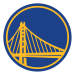 Golden State Warriors 2020-21 Salary Cap
