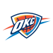 Oklahoma City Thunder 2020-21 Salary Cap