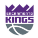 Sacramento Kings Cap Point Guard Spending