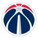 Washington Wizards Salary Cap
