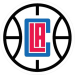 Los Angeles Clippers Cap Shooting Guard Spending