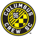 Columbus Crew 2019 Salary Cap
