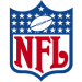 NFL  Team Cash Payroll Tracker