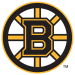 Boston Bruins Contracts
