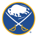 2020 Buffalo Sabres Salary Cap