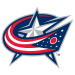 Columbus Blue Jackets Contracts
