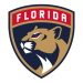 Florida Panthers Contracts