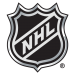 NHL 2020 Draft Tracker