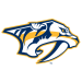 Nashville Predators Contracts