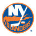 New York Islanders Contracts