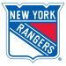 New York Rangers Contracts