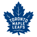 2020 Toronto Maple Leafs Salary Cap