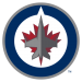 2020 Winnipeg Jets Salary Cap