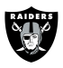 Las Vegas Raiders Contracts