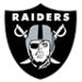 Oakland Raiders 2018 Cash