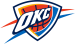 Oklahoma City Thunder Contracts