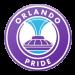 Orlando Pride 2021 Salary Cap